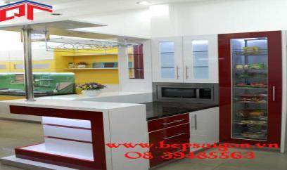 Phụ kiện tủ bếp tủ đồ khô 12 rổ Inox cho tủ bếp hiện đại.