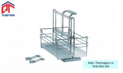 Kệ chứa dụng cụ vệ sinh - MSP: 545.48.262