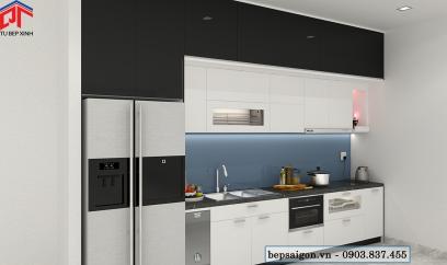 tủ bếp anh quang 01