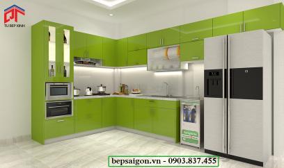 tu-bep-039