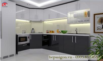 tu-bep-082