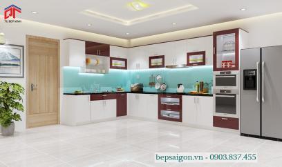 tu-bep-091