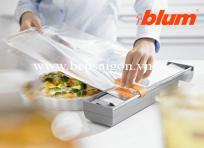 Blum_org0163_3
