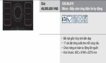 bepcamungdientu506679