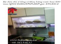 khay hung nuoc 2