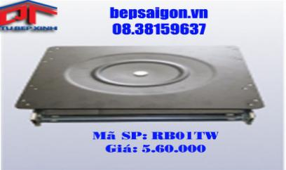 phu_kien_tu_bep_PKTB_1384479583