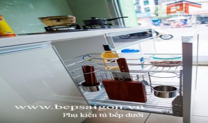 phukientubepMG_0644