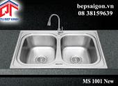 thiet bi malloca MS 1001 new