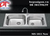 thiet bi malloca MS 1011 new
