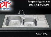 thiet bi malloca MS 1024 new