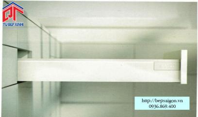 Ray hộp Tandembox Intivo X1 - 553.84.735