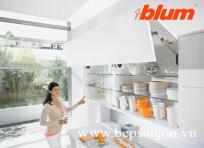 Blum_kla08_3