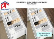 khaychiaORGATRAY410
