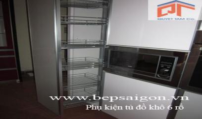 phukientubepIMG_0024
